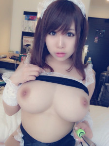 mion-hazuki-boobs-realm