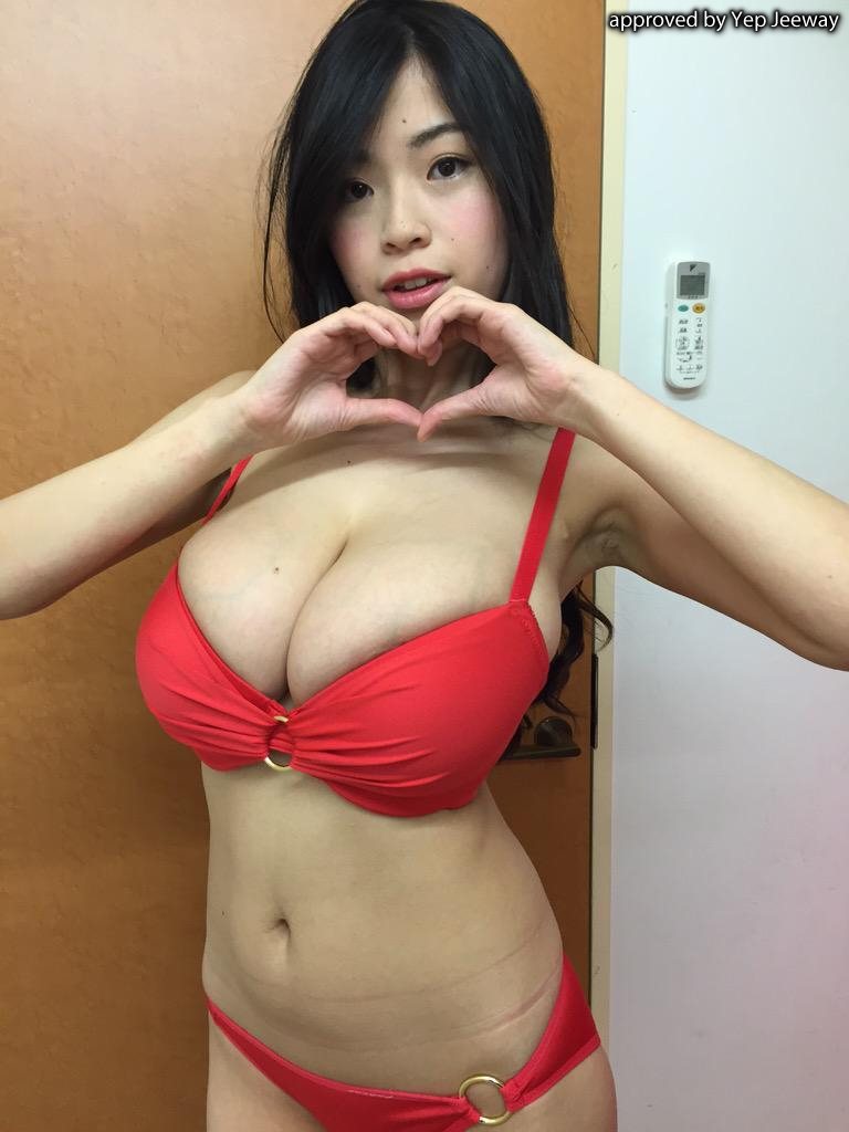 How busty is busty need beautiful
