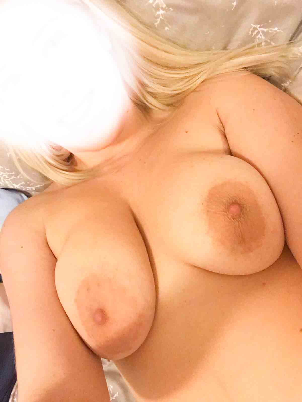 busty asian escorts toronto
