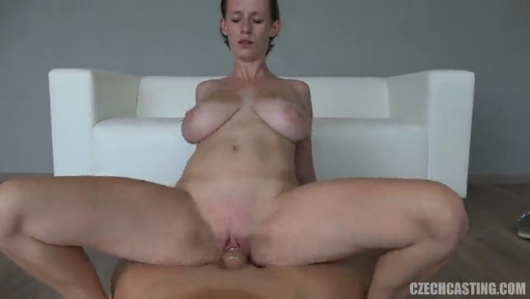 5 way fuck with kitty laura dirk trisha and johnny 2