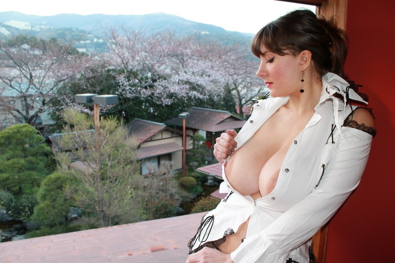 Valory-irene-boobs-our