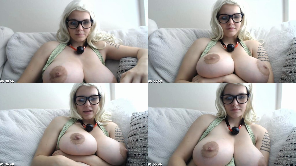 SIndy_111 huge boobs