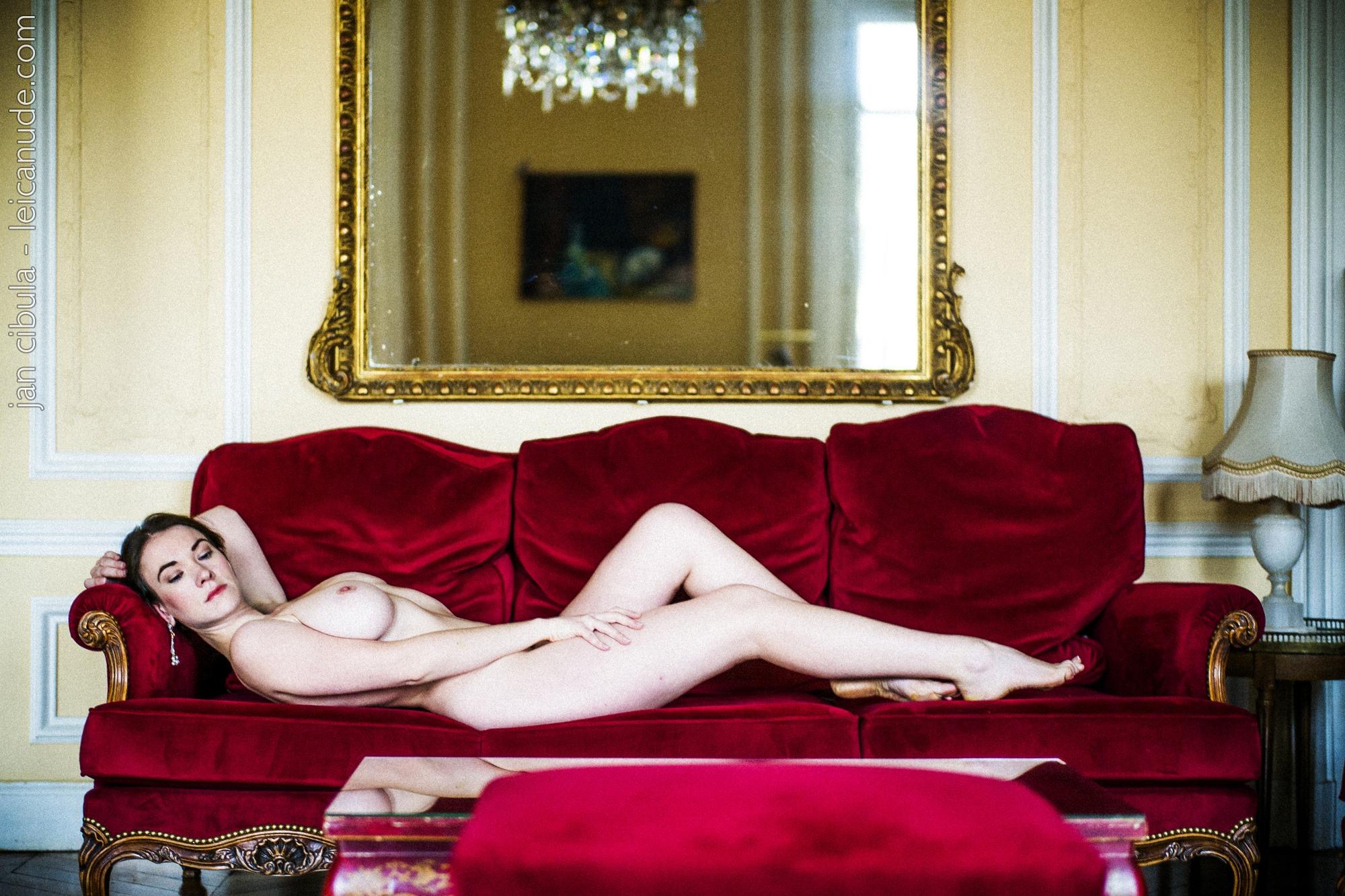 New 2016 Tanya Song naked photos