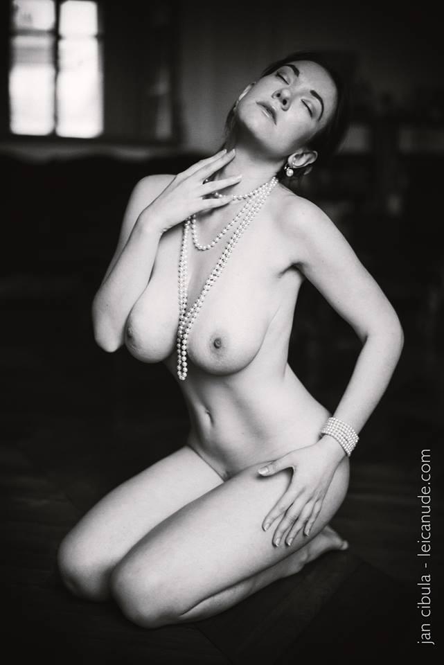 Tanya Song Naked 2016