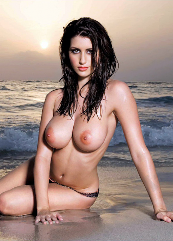 katie marie cork big tits