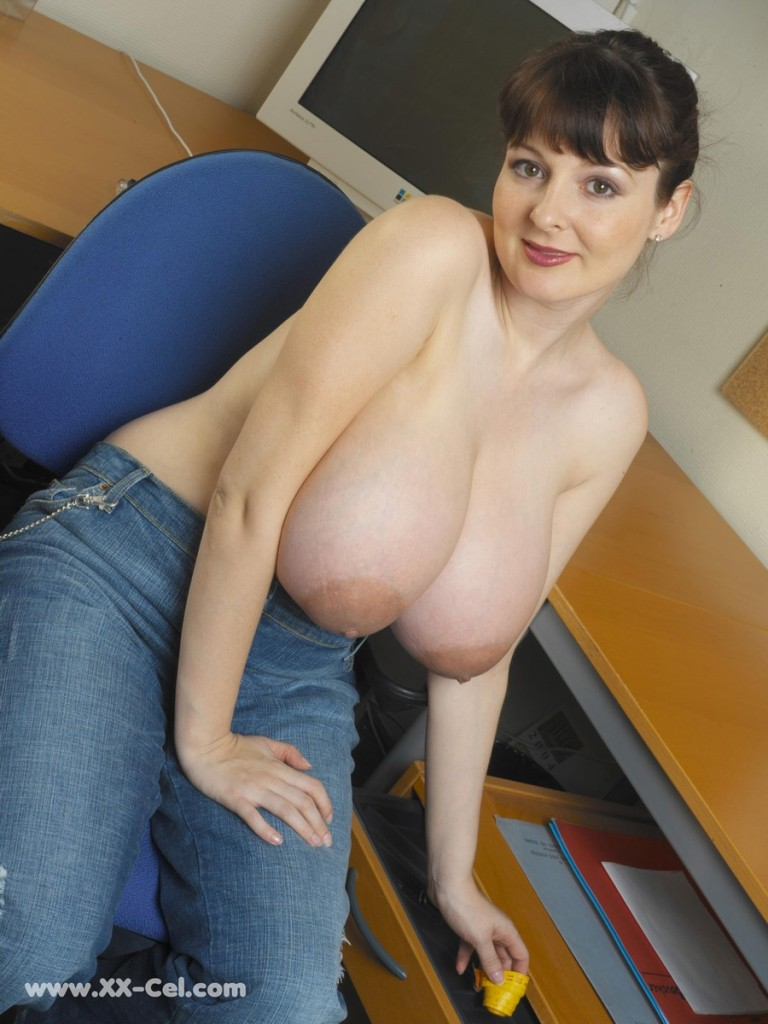 Mom,great Action busty girl girl lorna morgan the only