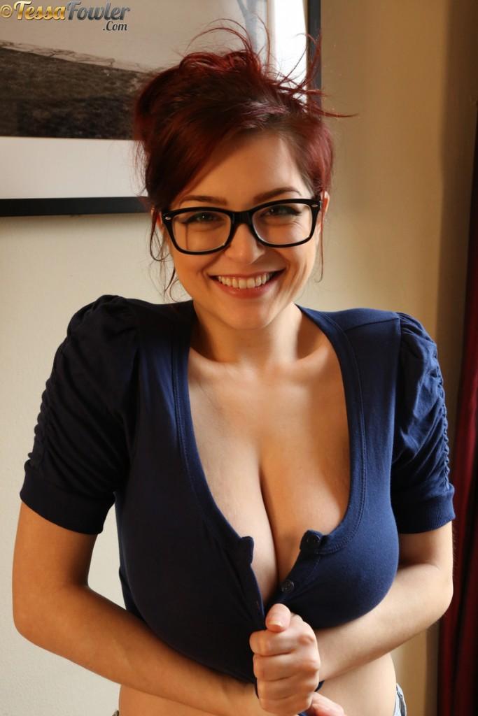tessa fowler secretary