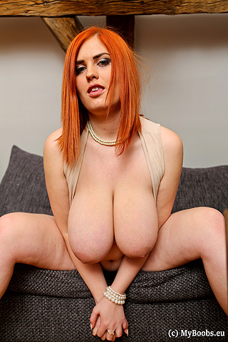 Really hot chubby lesbian 3some hour long ose - 2 part 2