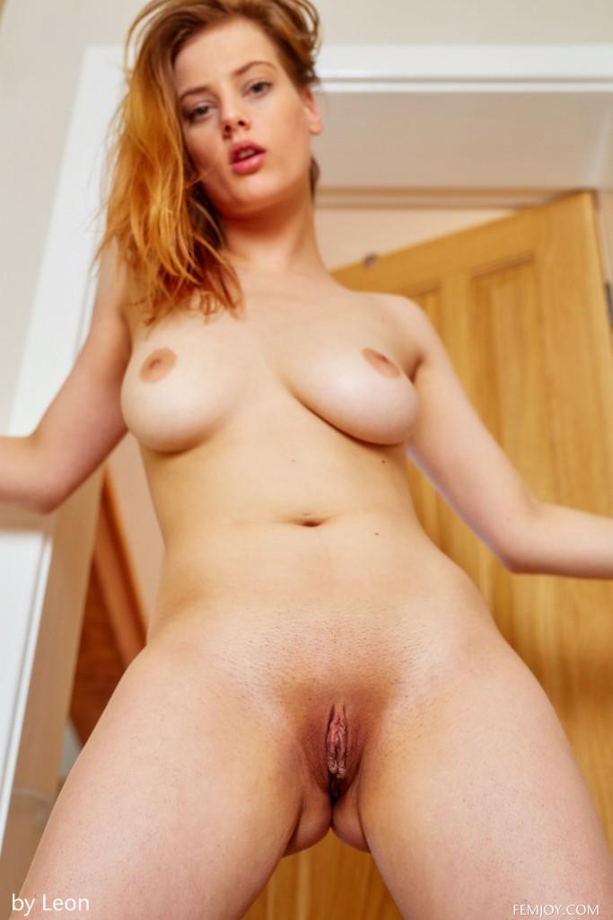 delina femjoy nude