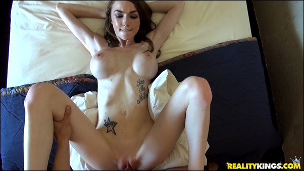 karleigh rogers fucked