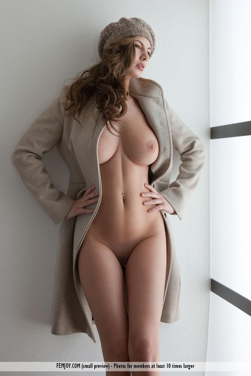 josephine big tits