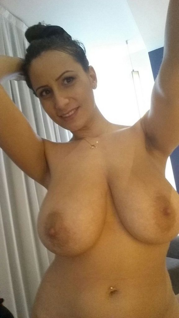 sensual jane boobs big
