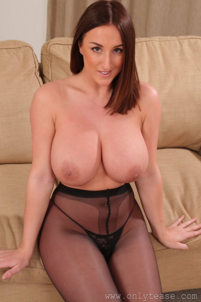 stacey poole onlytease boobs