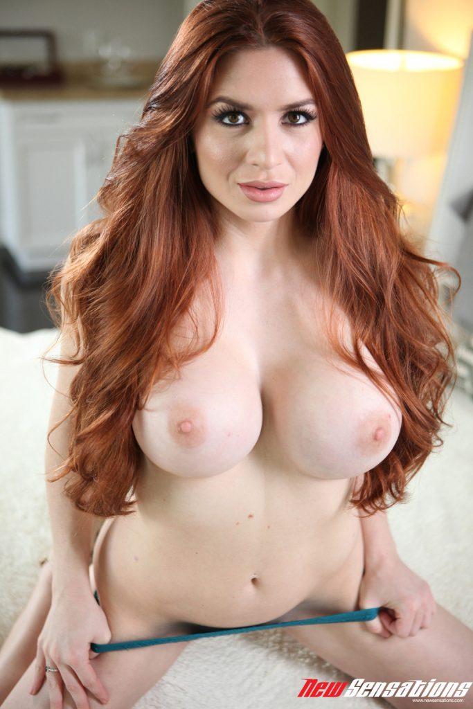 Veronica vain boobpedia