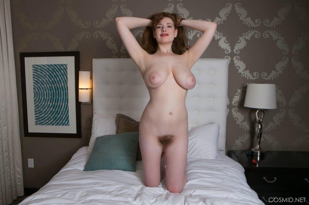 misha lowe pussy