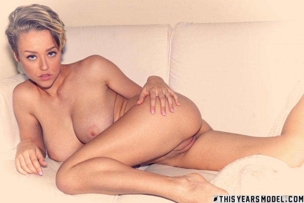 sabrina nichole naked ppussy