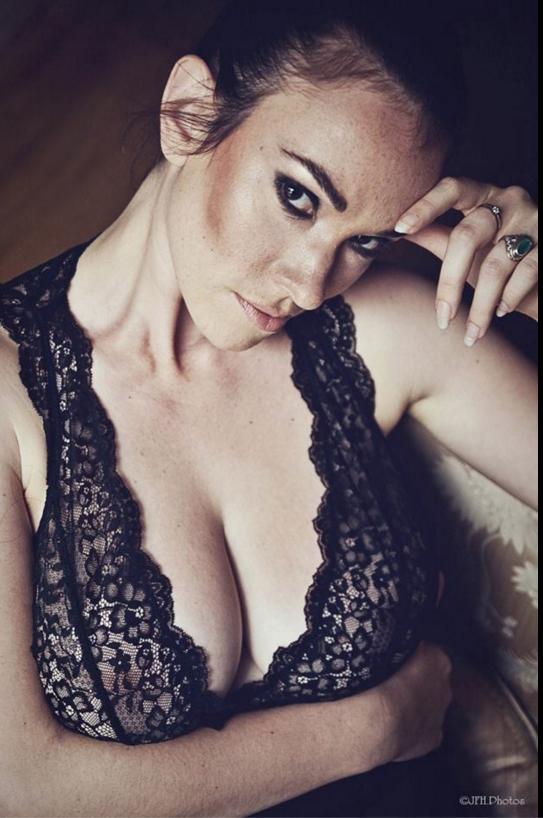 tanya song tits 2016