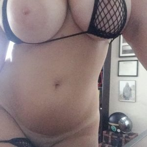tiffany cappotelli big tits