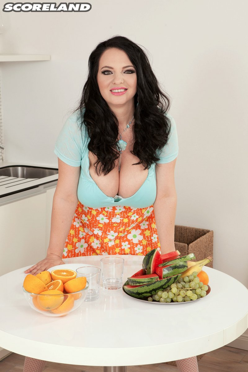 joana bliss melons