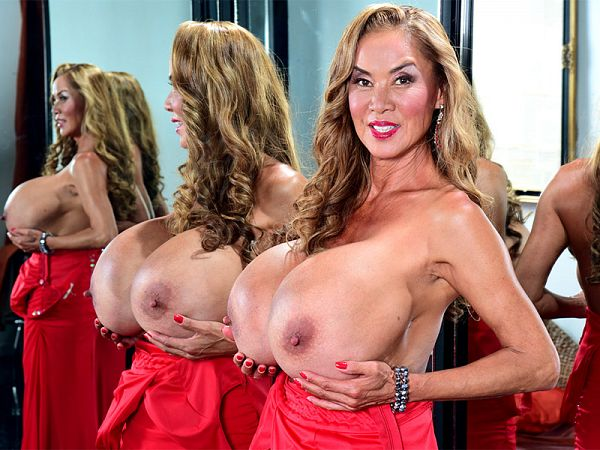 minka returns scoreland