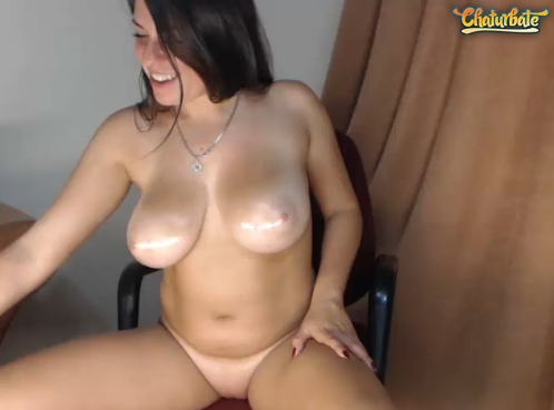 yourfantasies15 chaturbate