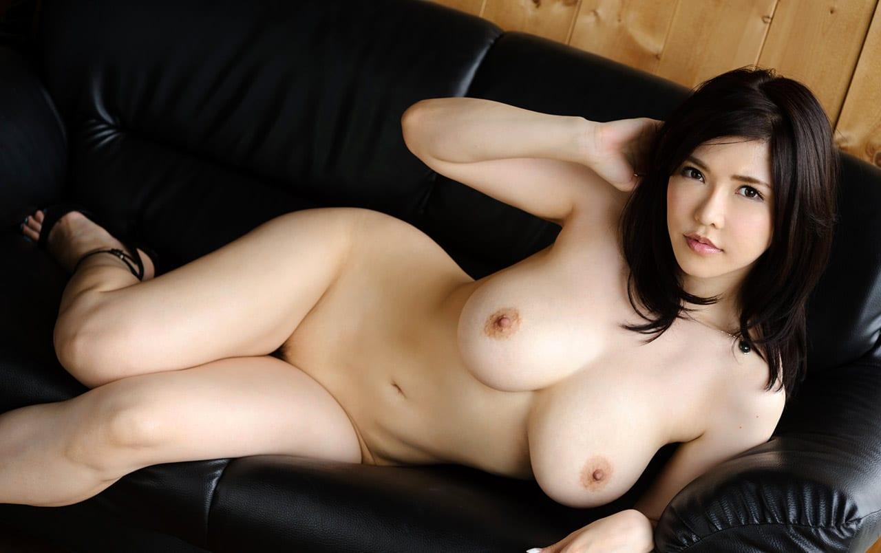 Akito Okita Porn alisa may, allie bay, andreea_93, angeleyesblue25, anri