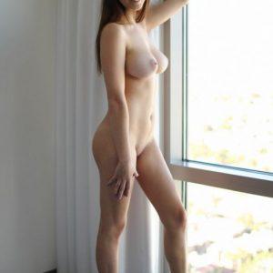 ashley adams nude