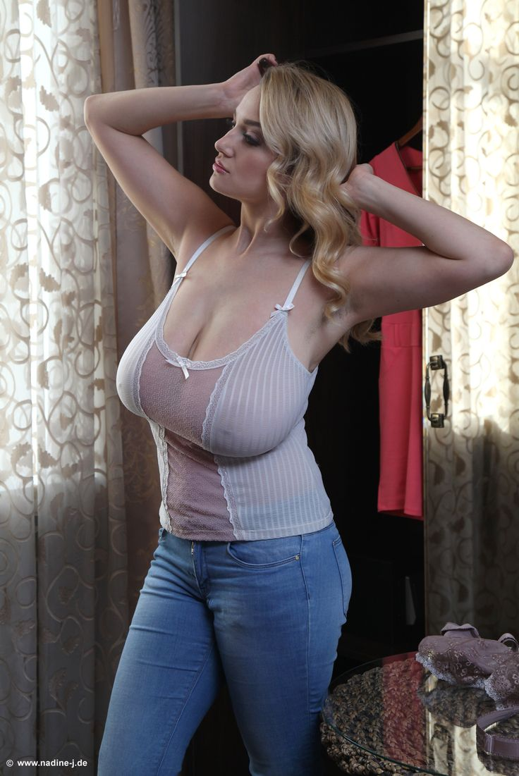 Beauty Big Boobs Porn