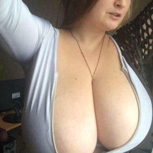 jane best tits selfie