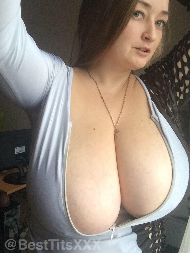 miss boobs realm 2016 round 2 – group i – boobsrealm