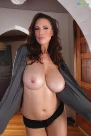 lana kendrick topless
