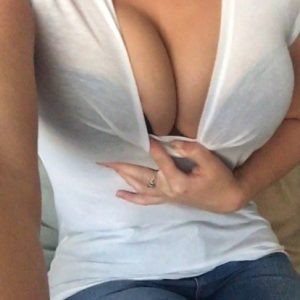 lanaparker boobs