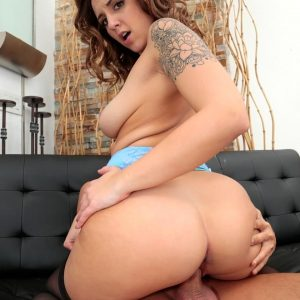 layla london banged