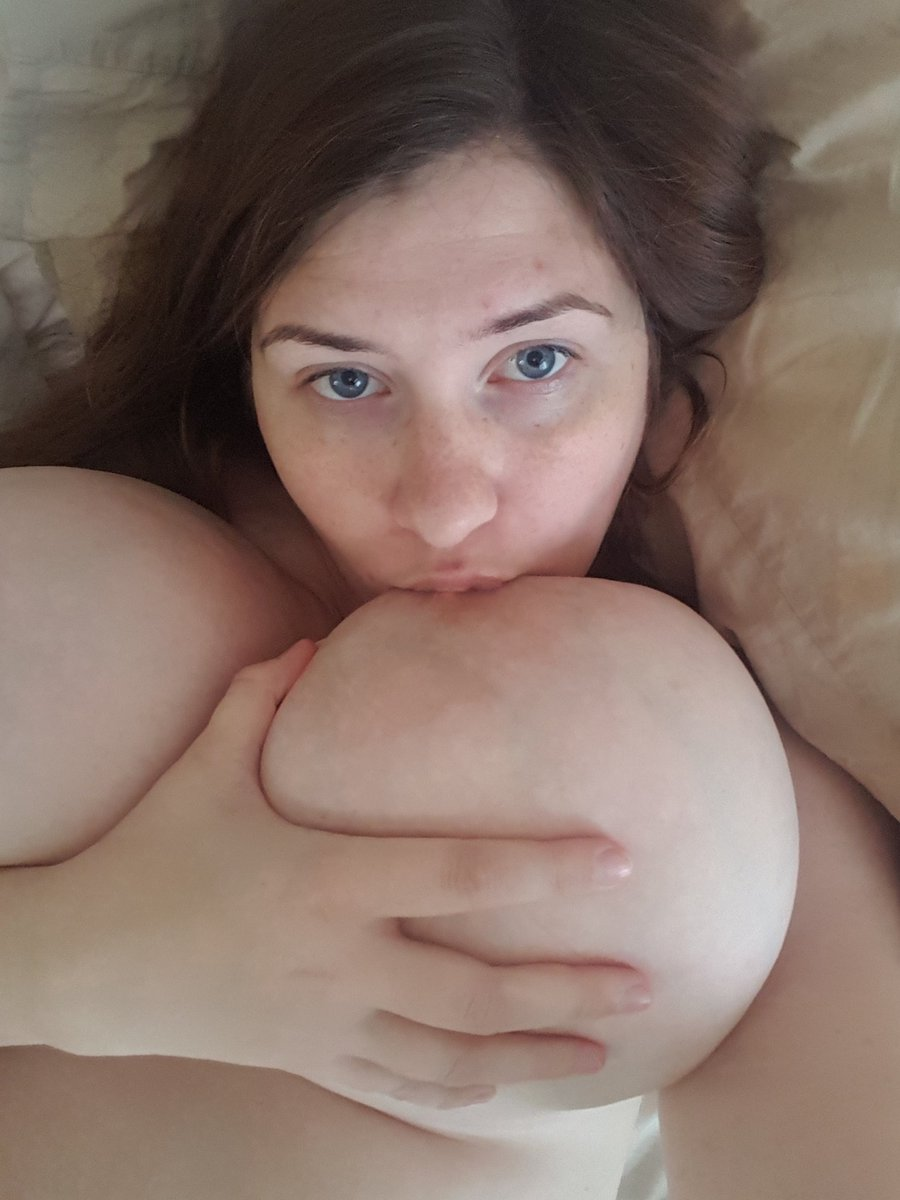 Amateur big tits torrent