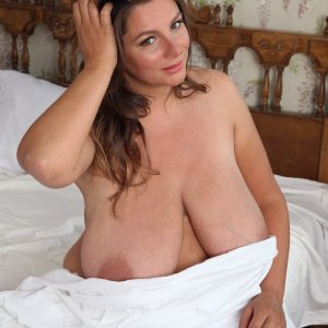 nadine jansen bed