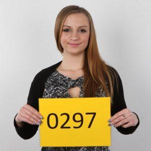suzie renata 0297