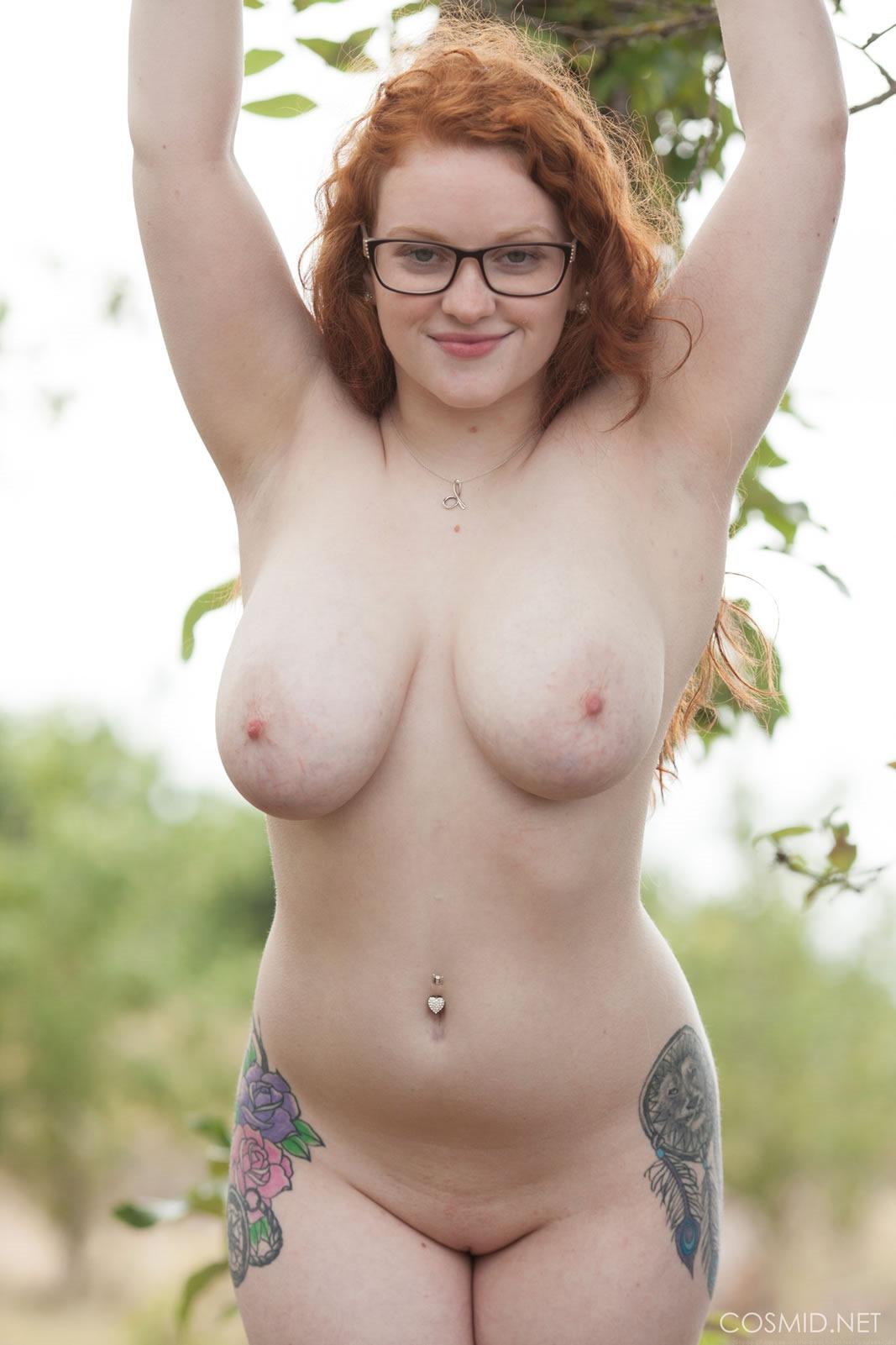 April Dawn Porn Boob Wash angye anny smiles april dawn kattelovely kaycee barnes