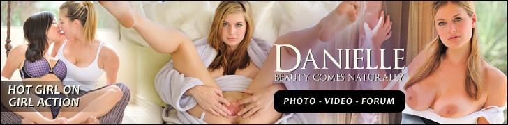 Danille FTV