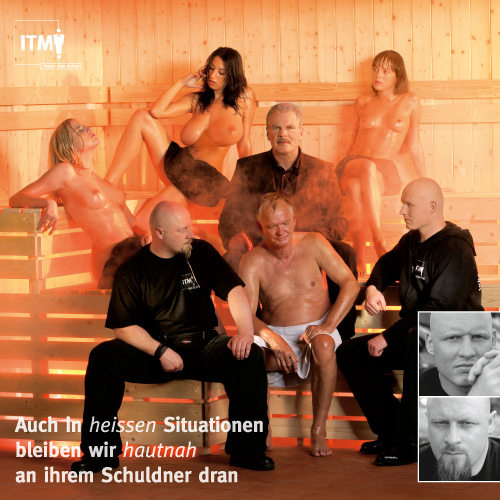 Jana Defi rare German video, Busty Von Tease BoobsRealm photos, Contest starts