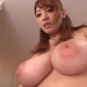 rion big boobs