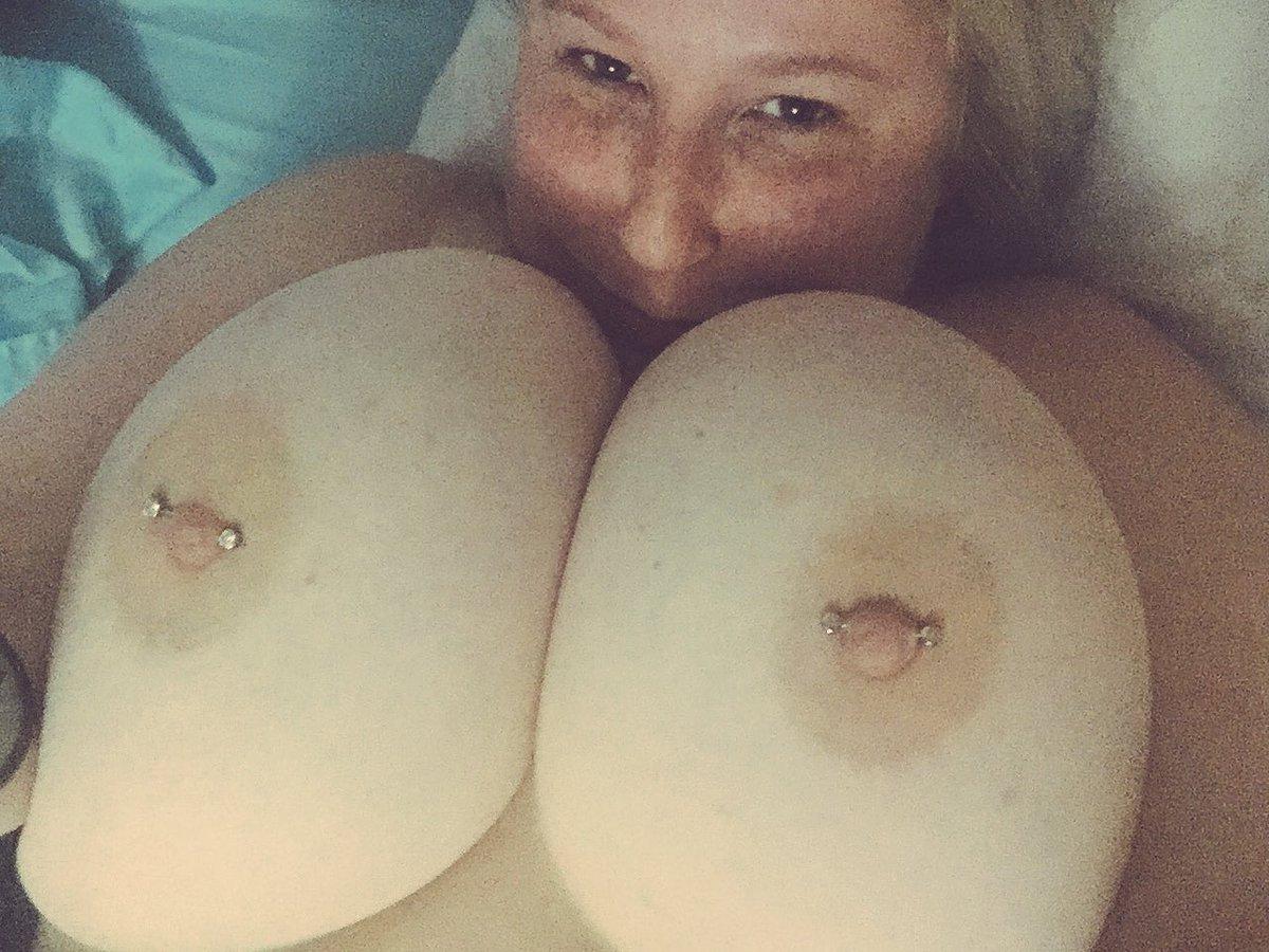 Sexxy porn pics