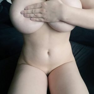 asiri stone naked