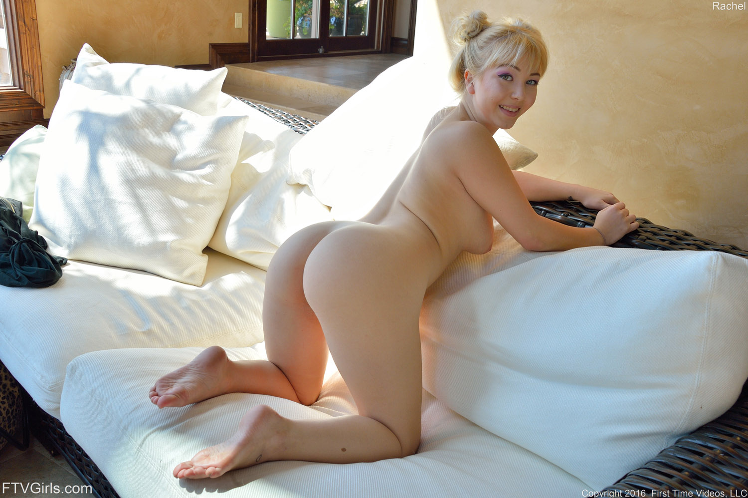 Horny milf jumps on a thick rod 3