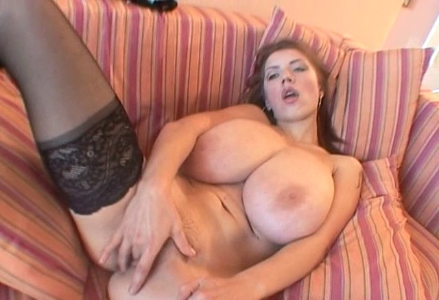merilyn sakova webcam