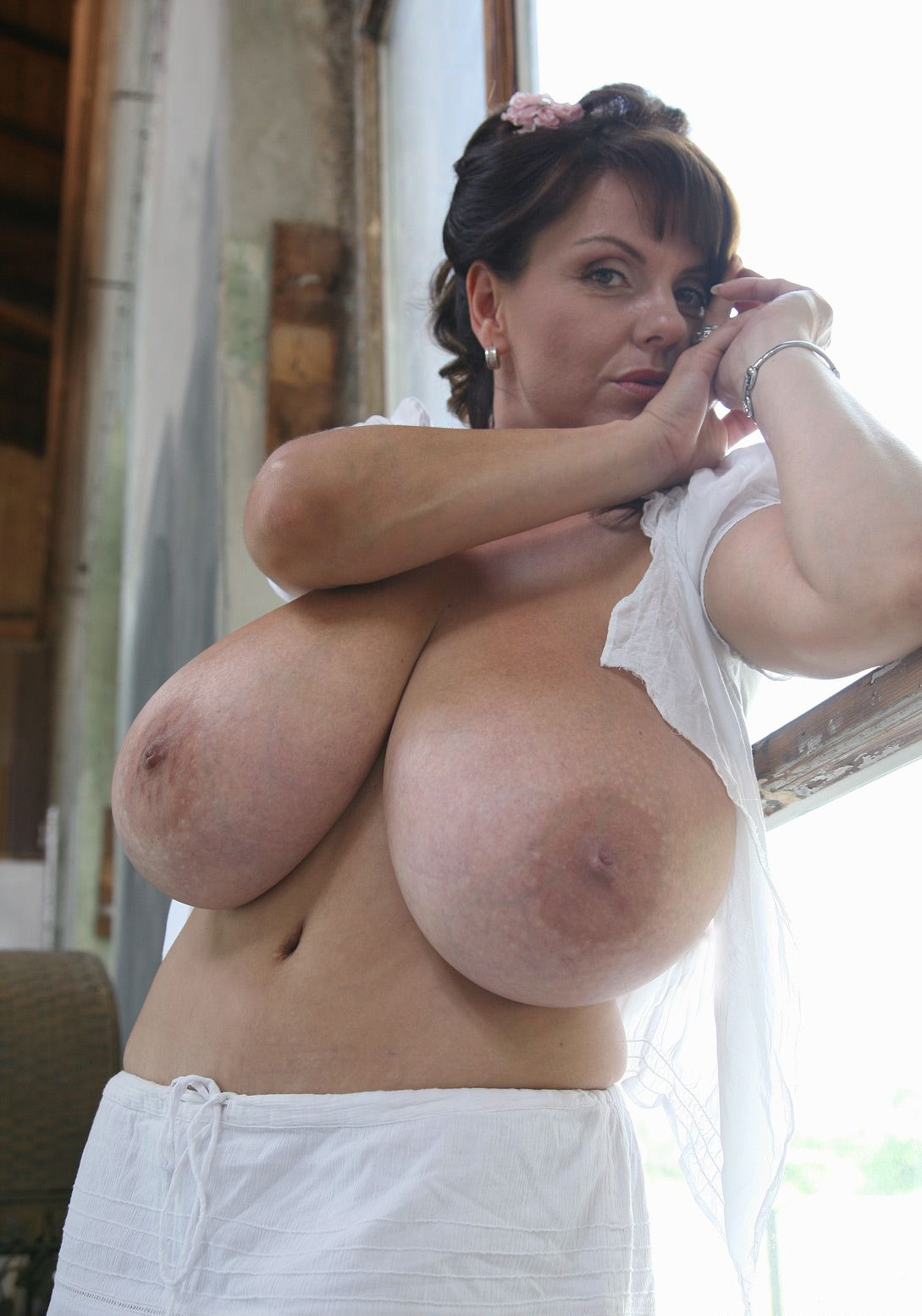 Awesomegirl38 Porn miss boobs realm 2016 round 2 group h boobsrealm | free hot