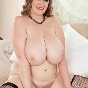 smiley emma xl girls