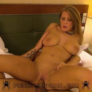 viola baileys double penetration