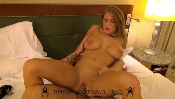 viola baileys double penetration