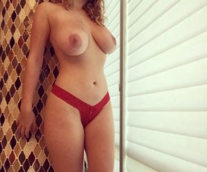 Meet Top new Amateurs: DELICATEDALLIANCE and SOPHIE MUDD Best Busty Amateurs – GOAT Candidates
