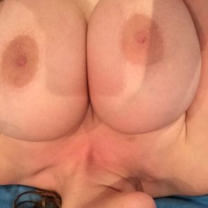 DelicatedAlliance huge tetas